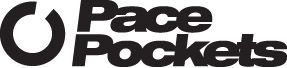 Pace Pockets Logo